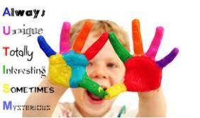 Autism- a neural development disorder