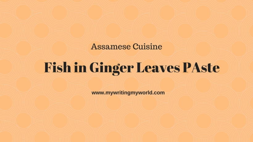 fish-in-ginger-leaves-paste